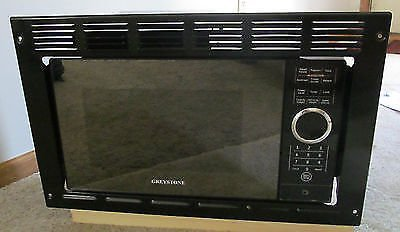 Top 9 RV Microwave Oven with Trim Kit – Countertop Microwave Ovens