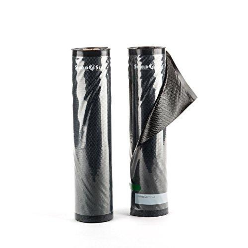 Top 10 Shield and Seal – Vacuum Sealers