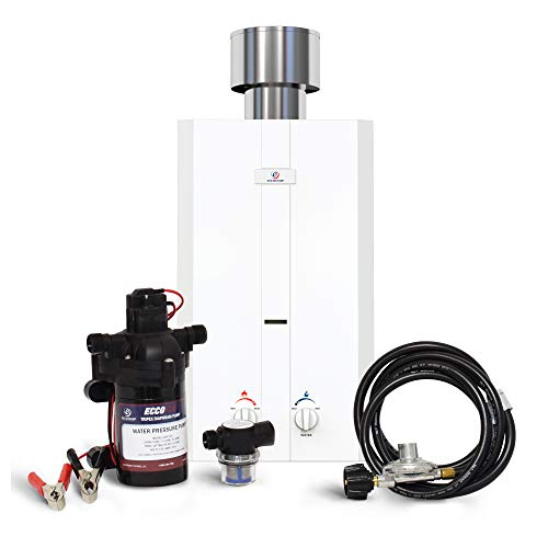 Top 10 12-volt Water Pump – Water Heaters & Parts