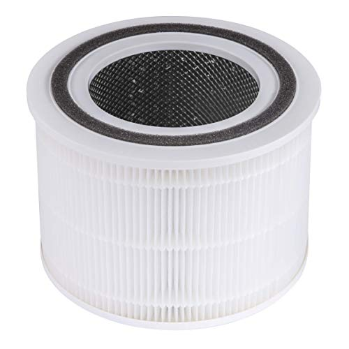Top 10 LEVOIT Core 300 Filter Replacement – Home Air Purifier Parts & Accessories