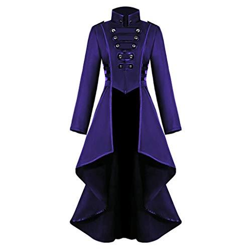 Top 10 Coats Jackets for Women – Slide-In Ranges