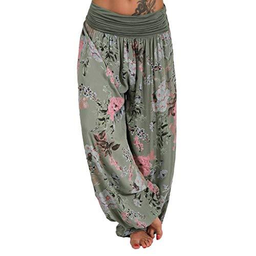 Top 10 Ladies Leggings Clearance – Household Carpet Stain Precleaners