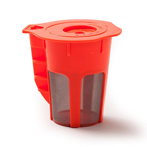 Top 10 Beverage Line Cleaner – Reusable Coffee Filters