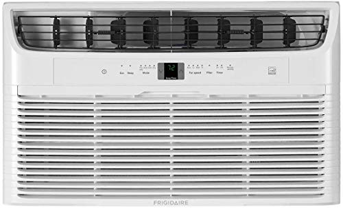 Top 10 Sleeve Air Conditioner – Through-the-Wall Air Conditioners