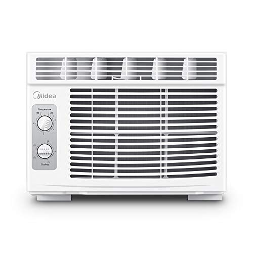 Top 10 Compact Air Conditioner – Portable Air Conditioners