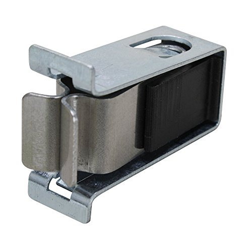 Top 8 Whirlpool Dryer Door Latch – Dryer Replacement Parts