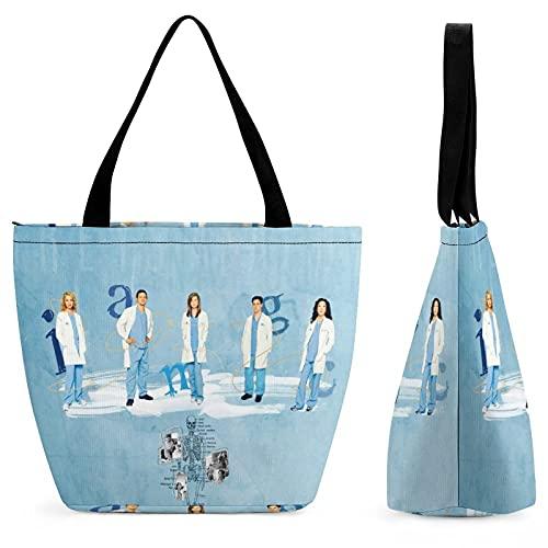 Top 10 Tote Bag for Women – Replacement Handheld Vacuum Bags