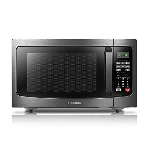 Top 10 Microwaves Countertop On Sale Prime – Countertop Microwave Ovens