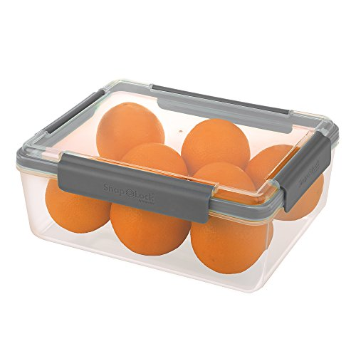 Top 10 cereal Variety Pack – Refrigerator Egg Trays