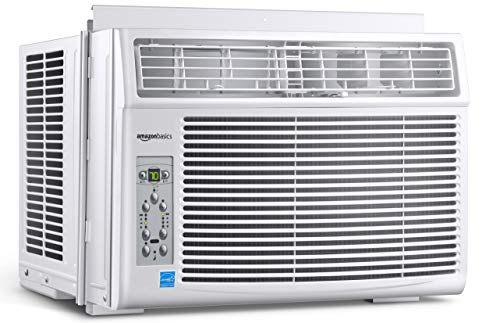 Top 9 Energy Star Air Conditioner – Window Air Conditioners