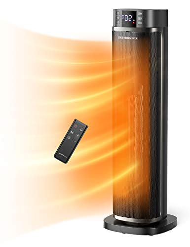 Top 10 Heaters Indoor Electric – Indoor Electric Space Heaters