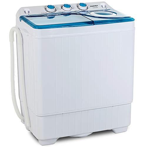 Top 9 Washing Dryer Machine – Clothes Washing Machines