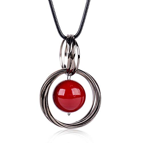 Top 7 Statement Jewelry for Women Fashion Jewelry – Household Fans
