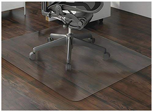 Top 10 Carpet mat for Office Chair Wide – Floor Buffing Machines & Parts