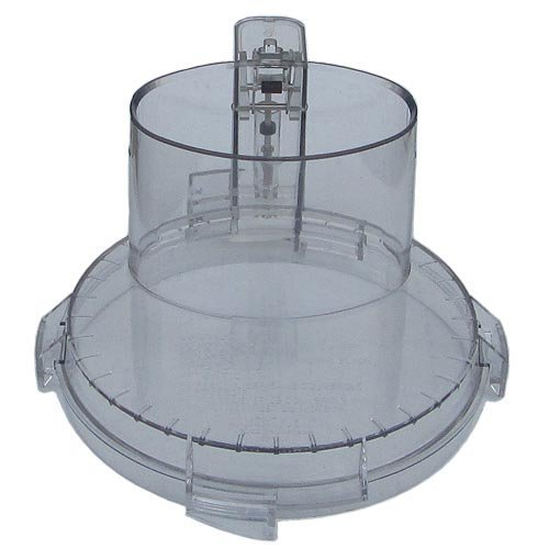 Top 9 Quisinart Food Processor Replacement Parts – Food Processor Parts & Accessories