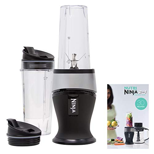 Top 8 Smoother Blender Cup – Personal Size Blenders