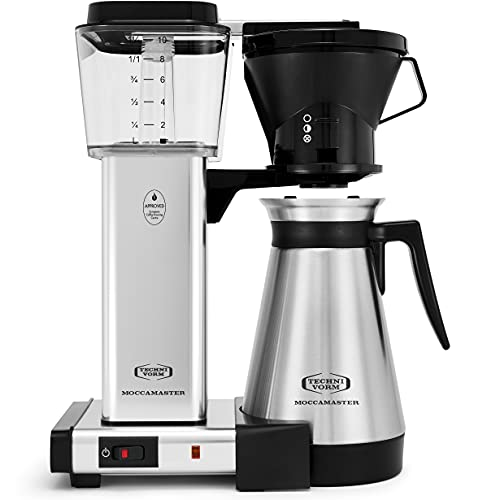 Top 10 Mochachino Coffee Maker – Coffee Machines