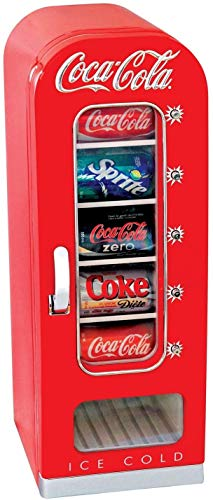 Top 8 Home Soda Fountain Machine – Home & Kitchen Features