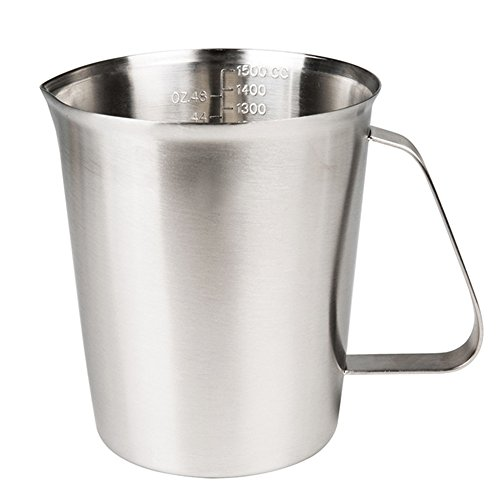 Top 9 Ounce Liquid Measuring Cup – Kitchen Small Appliances