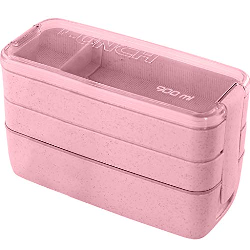 Top 7 Kids Lunch Box – Kitchen & Dining Features