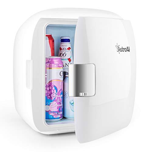Top 10 Mini Fridge for Water Bottles – Compact Refrigerators