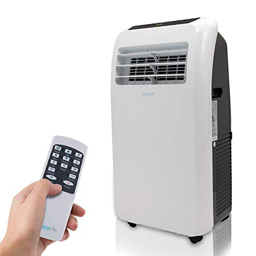 Top 10 Air Conditioner Heater Combo – Portable Air Conditioners