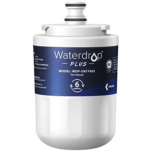 Top 9 UKF7003 Maytag Water Filter – In-Refrigerator Water Filters