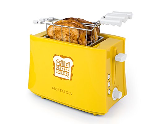 Top 10 Grilled Cheese Toaster – Toasters