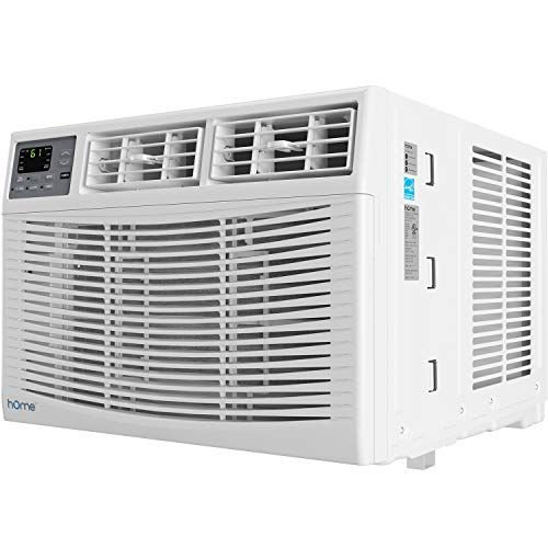 Top 9 Maytag Air Conditioner – Window Air Conditioners