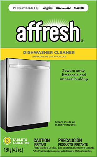 Top 10 Detergent Free And Clear Pods – Kitchen & Dining Features