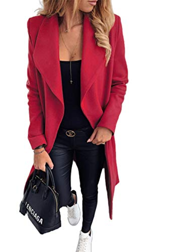 Top 10 Trench Coats for Women – Kitchen & Dining Features