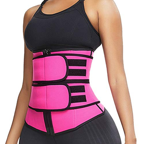 Top 10 Waist Trainer for Women – Household Blenders