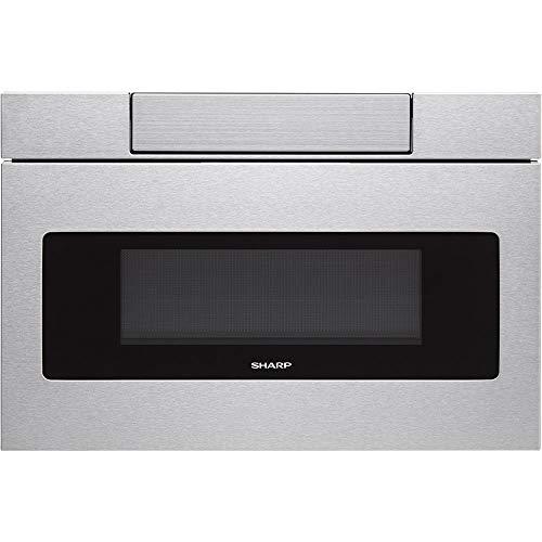 Top 8 Microwave Drawer 30 Inch – Microhood Microwave Ovens