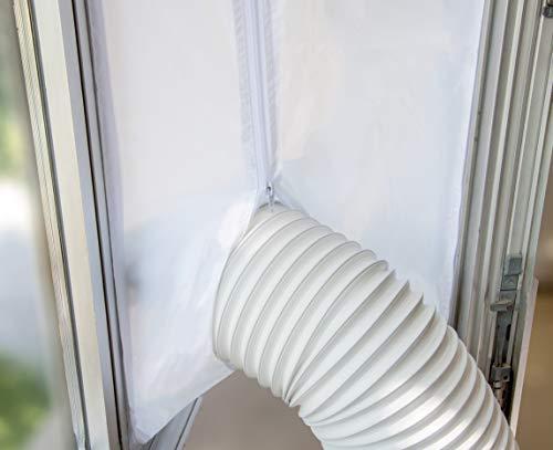 Top 10 Window Locks for Vertical Sliding Windows – Air Conditioner Accessories