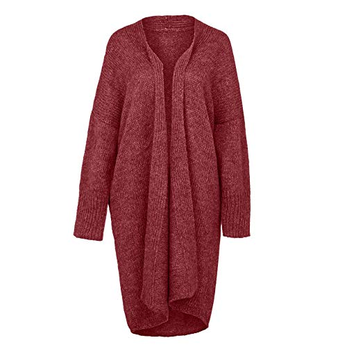 Top 10 Ladies Cardigan Sweaters – Combination Microwave & Wall Ovens