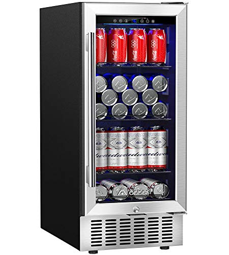 Top 10 Can Refrigerator Organizer – Kitchen & Dining Features