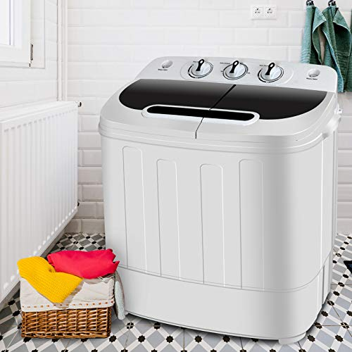 Top 10 Clothes Washing Machine – Home & Kitchen