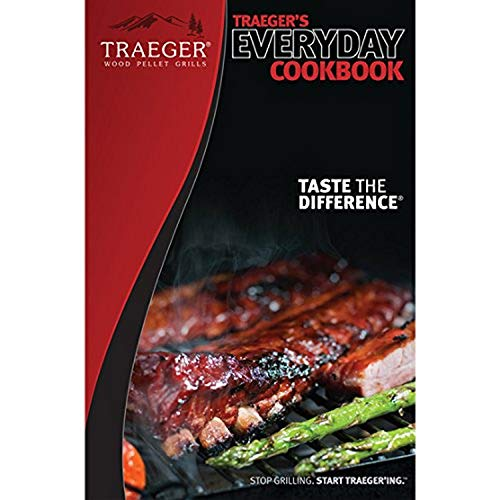 Top 10 Sauce Recipe Books – Contact Grills