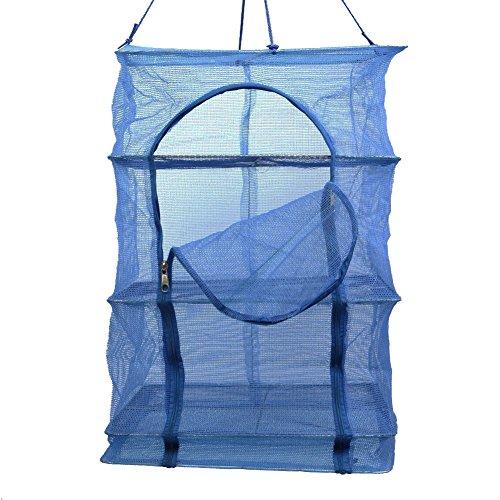 Top 10 Drying net rack – Dehydrators