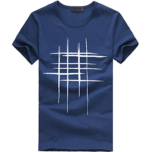 Top 10 T-Shirts Men Graphic – Everything Else