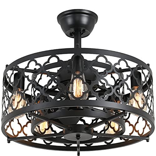 Top 10 Lantern Lights for Bedroom Plug In – Ceiling Fans