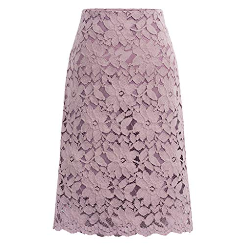 Top 10 Pleated Skirt Women Plus Size – Everything Else