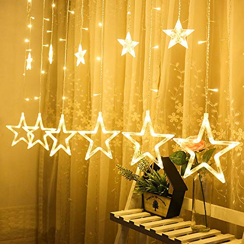 Top 10 Curtain String Lights for Bedroom – Portable Air Conditioners