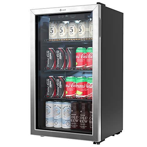 Top 10 Drink Mini Fridge – Beverage Refrigerators