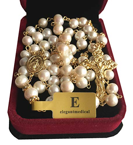 Top 10 Necklace BOX GIFT – Household Fans