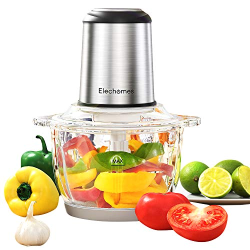 Top 10 Dried Vegetables for Soup Bulk – Food Processors