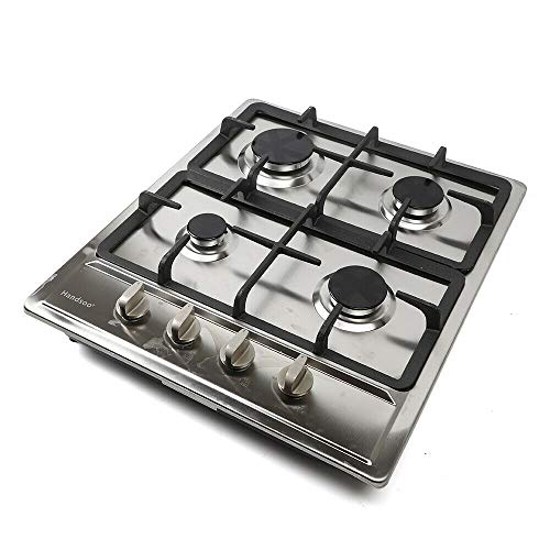 Top 10 Gas Kitchen Stove – Cooktops