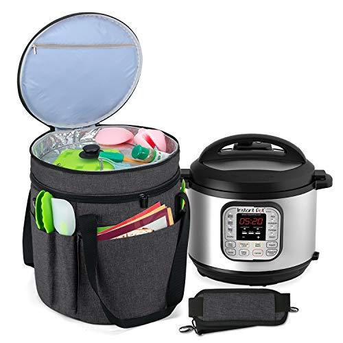 Top 10 Tote Tool Bag – Pressure Cooker Parts & Accessories