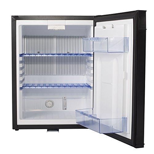 Top 10 Semi Truck Refrigerator 12 volt – Compact Refrigerators