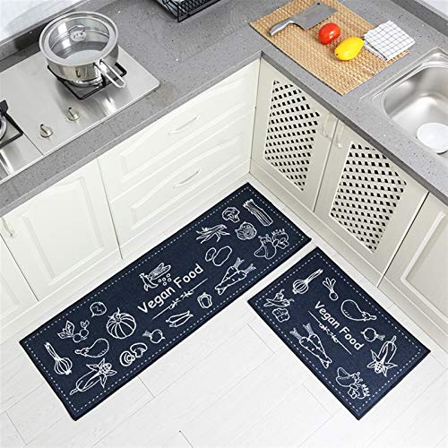 Top 10 Dining Area Rug – Carpet & Upholstery Cleaners & Accessories